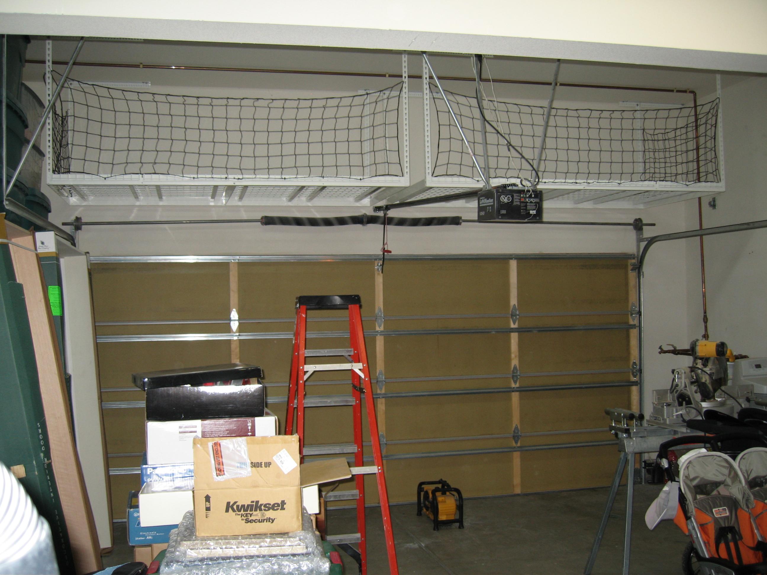 Garage Creations Inc Orange Ca 92867 Angies List