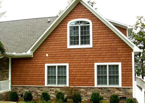 all phase exteriors inc concord nc 28027 angies list