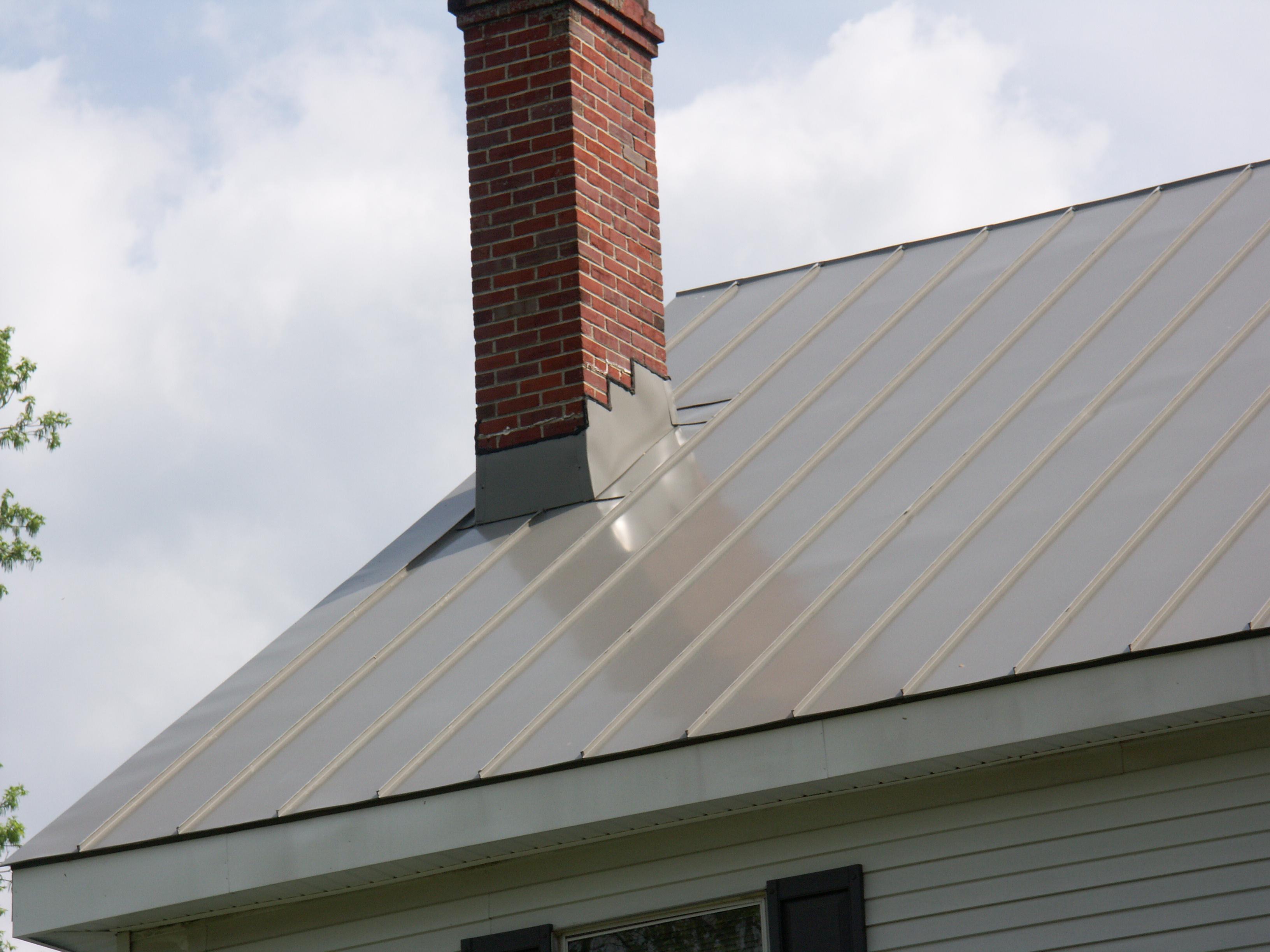 Aegis Roofing Fredericksburg Va 22401 Angies List