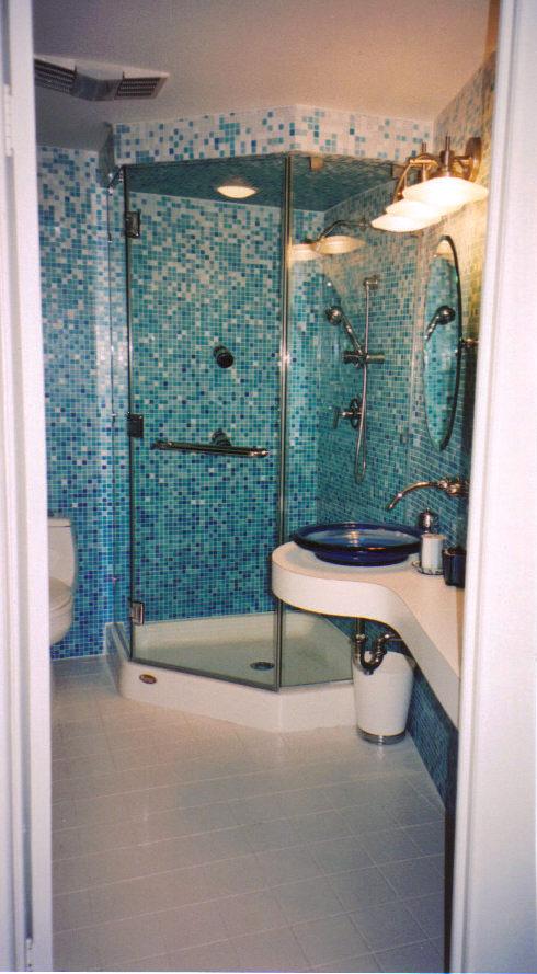 Annlynn Best Interior Design Renovations Baltimore Md