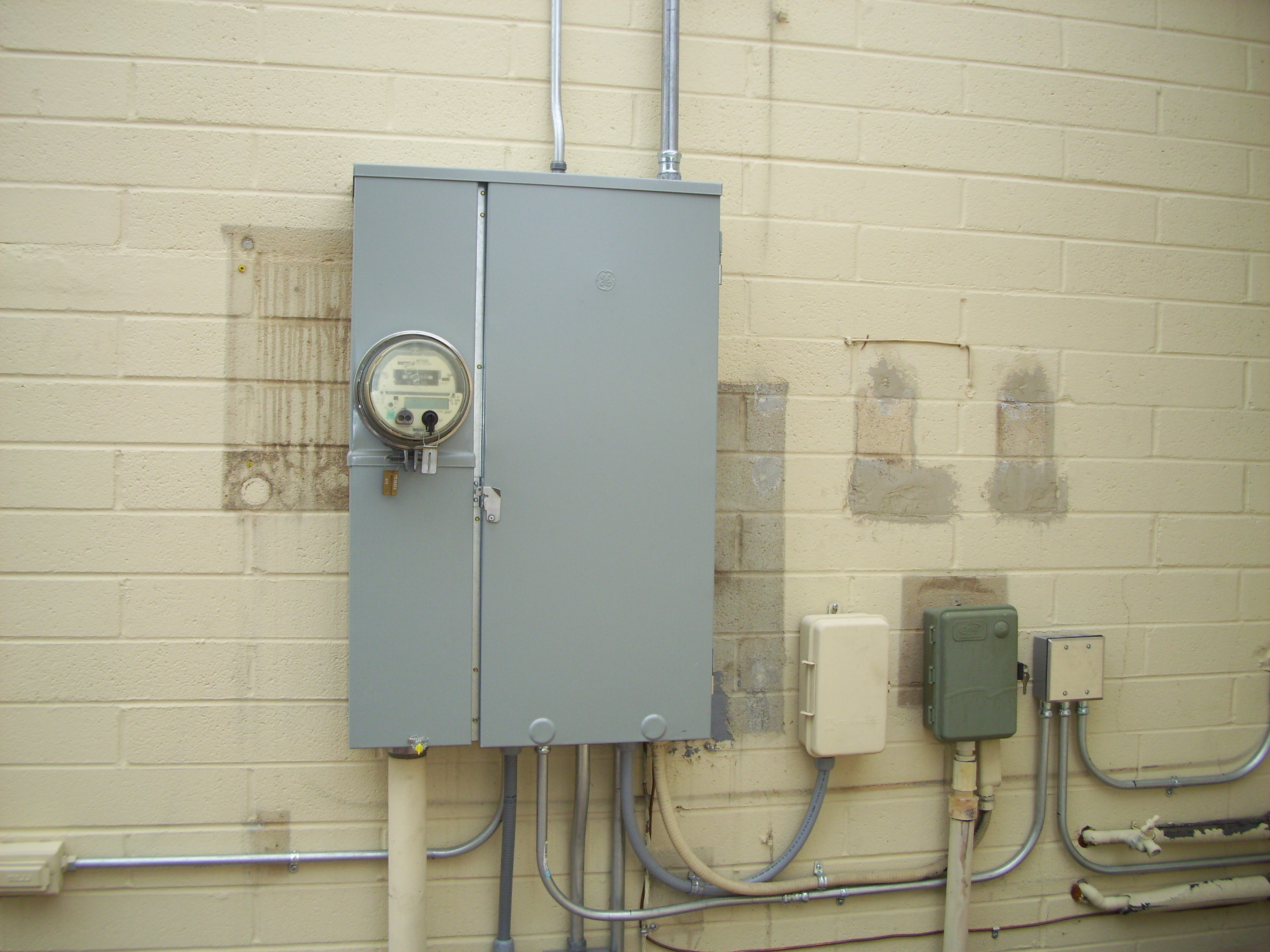 A Quality Electric Lc Phoenix Az 85022 Angies List