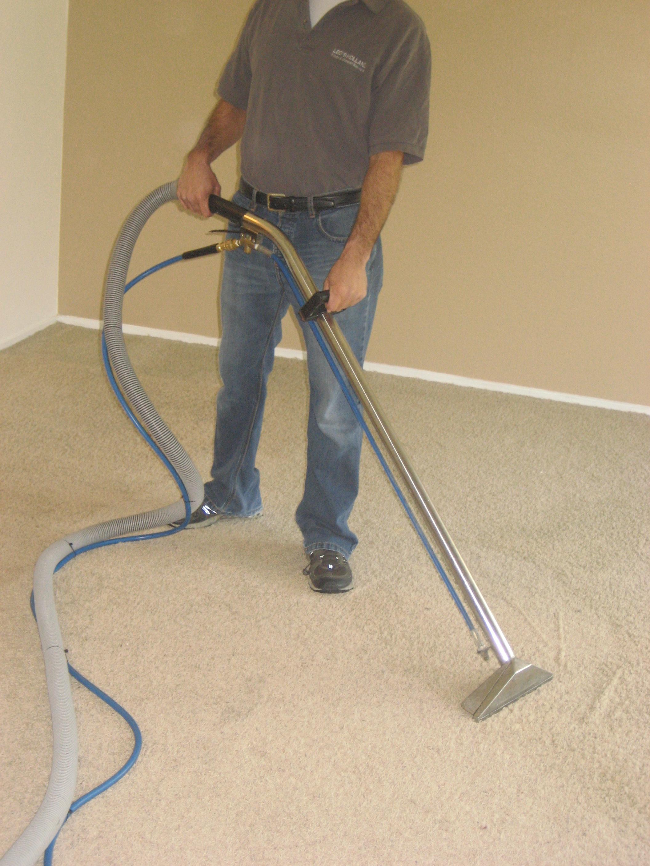 Leo S Holland Floor Maintenance Woodland Hills Ca 91367