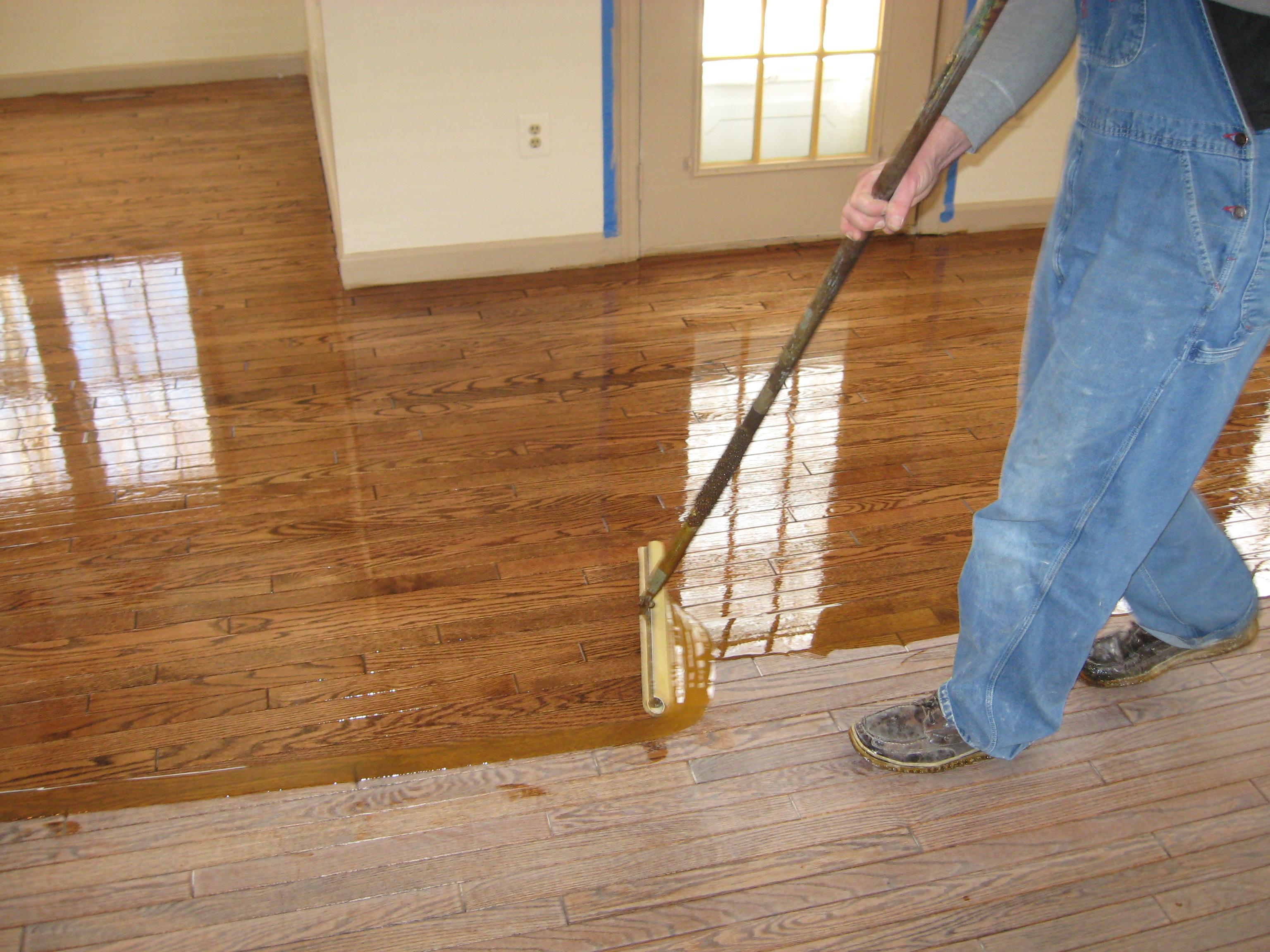 Lady Baltimore Hardwood Floors Finksburg Md 21048