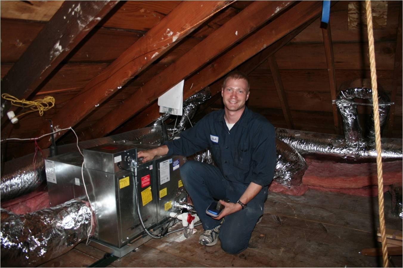 Uptown Plumbing Heating Amp Cooling Minneapolis Mn 55411