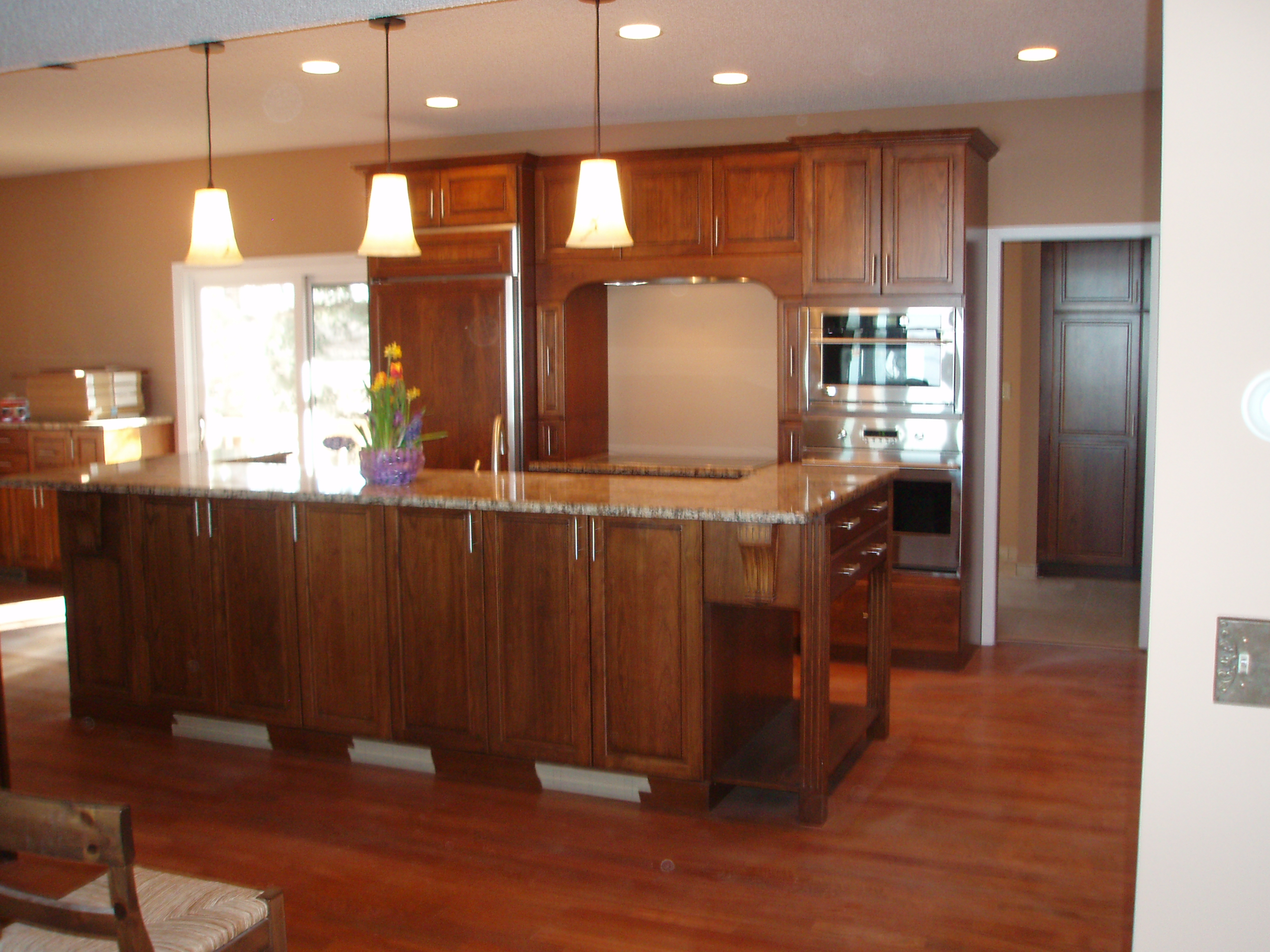 Artistic kitchen creations minneapolis mn 55416 for Kitchen creations