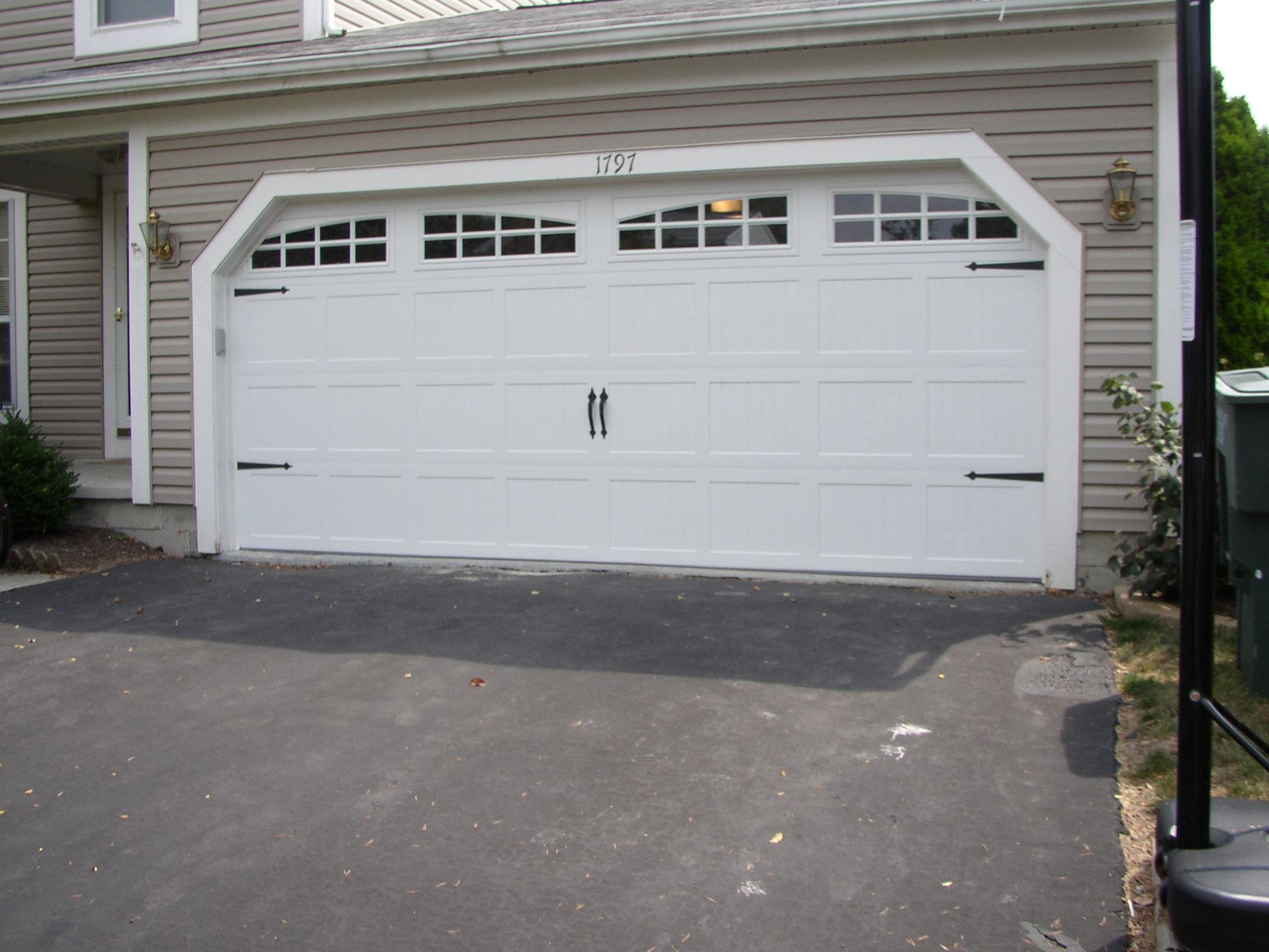 Garage doors columbus decorating garage doors columbus for Garage door repair columbus oh