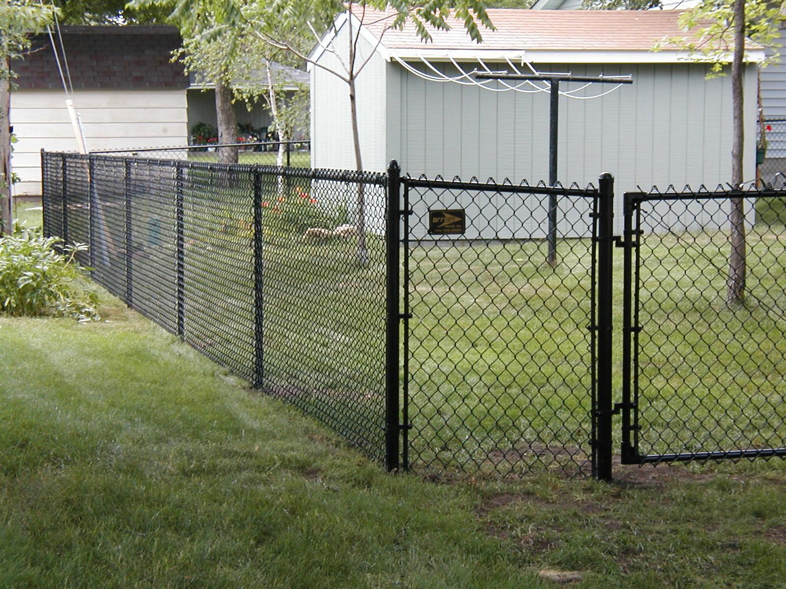 Arrow Fence Co Cedar Mn 55011 Angies List