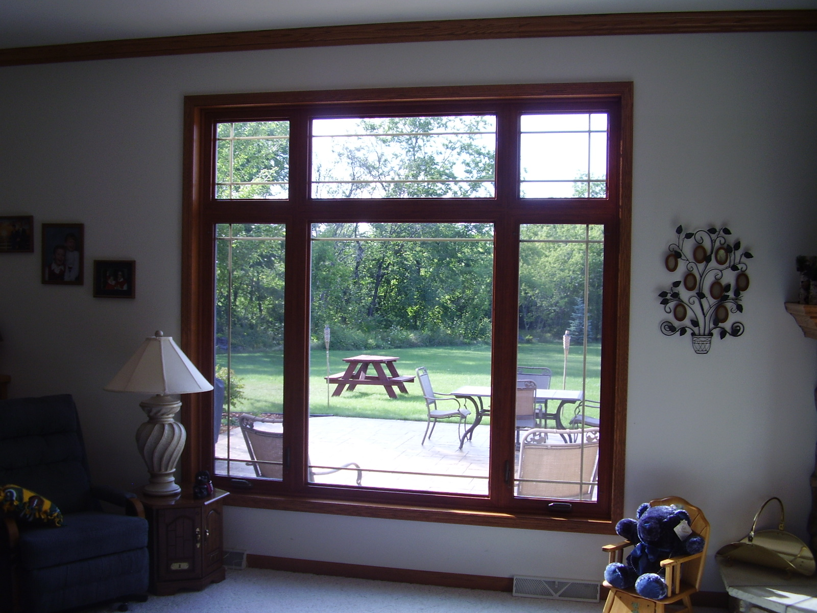 All about windows siding inc by abby windows for All side windows