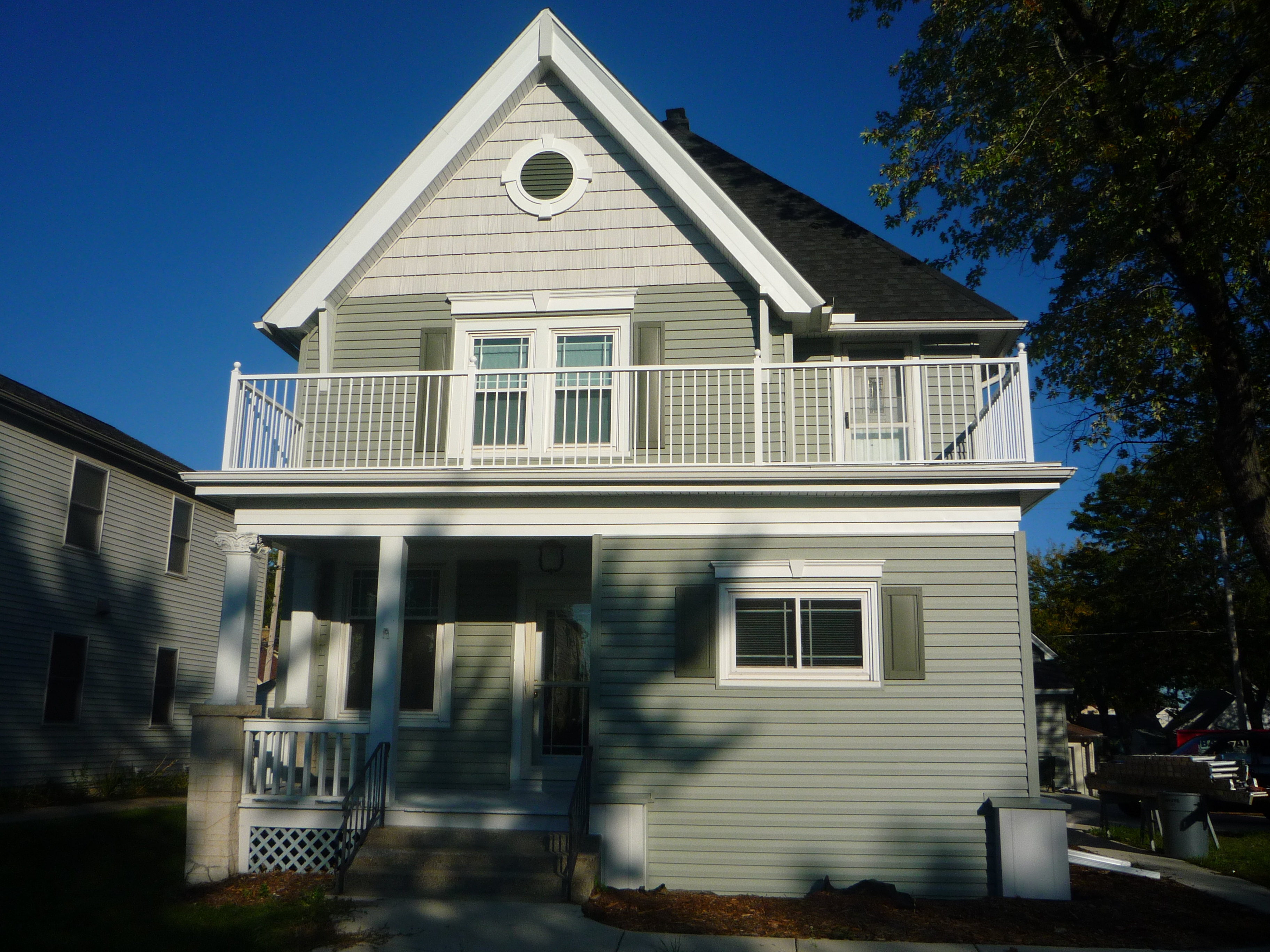All About Windows Amp Siding Inc By Abby Windows