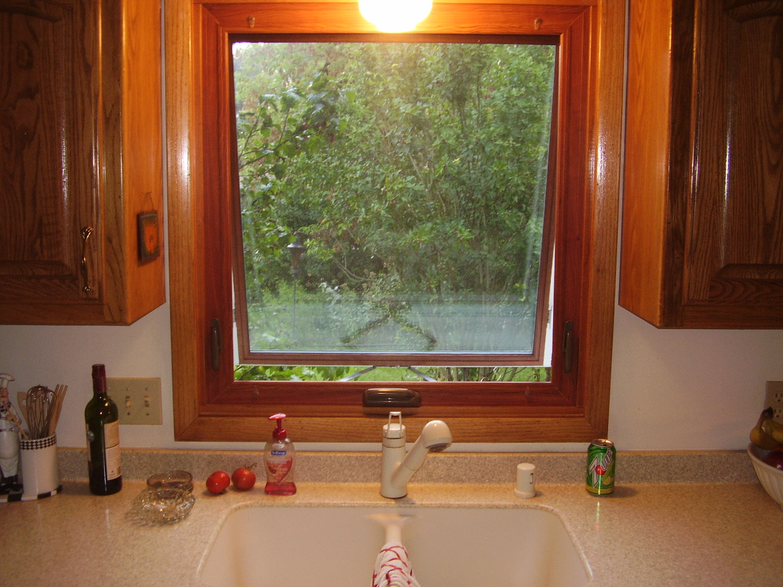 Vinyl windows vinyl windows reviews for Vinyl window reviews