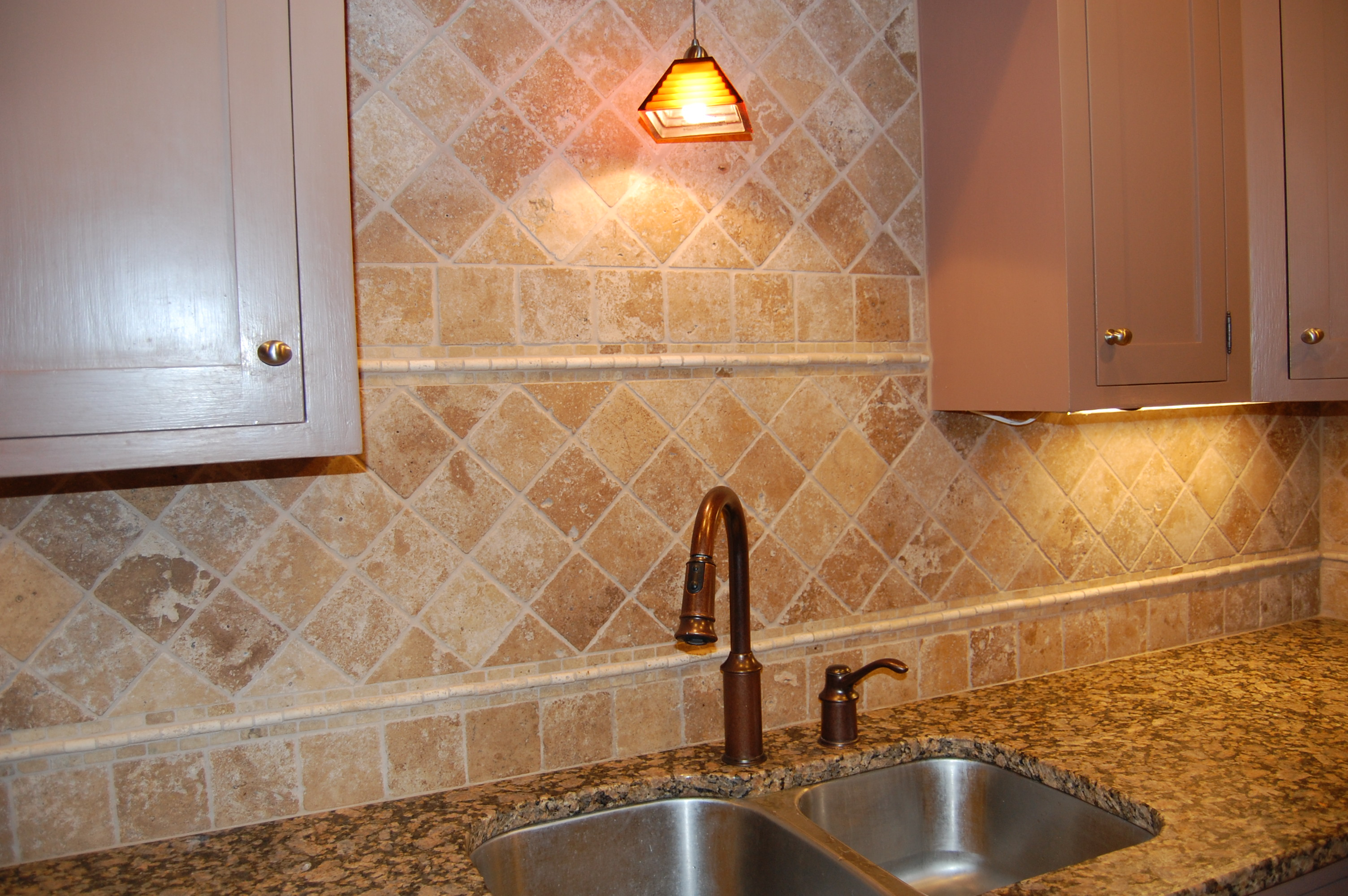 tumbled stone backsplash granite tops marble tattoo