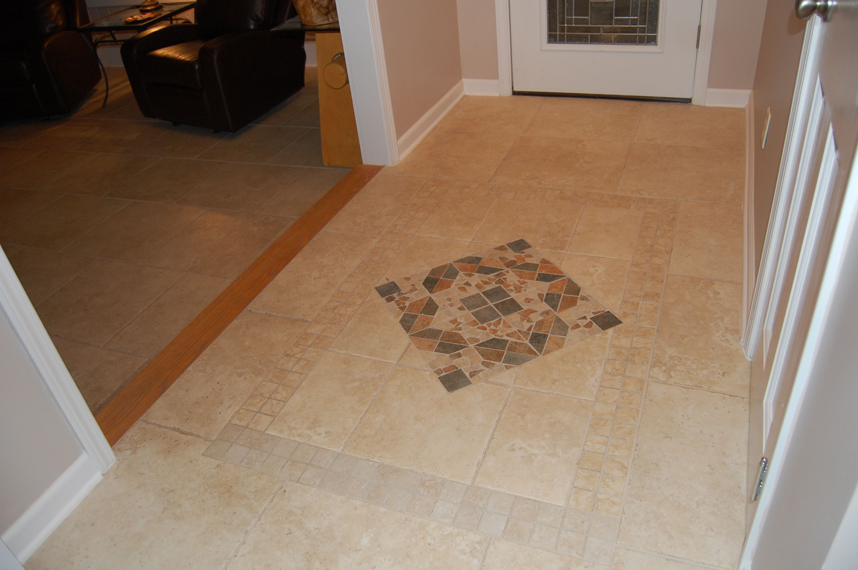 Dean's Tile | Lees Summit, MO 64086 | Angies List