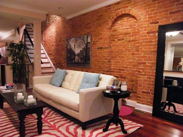 Singular Design Interiors Baltimore Md 21234 Angies List