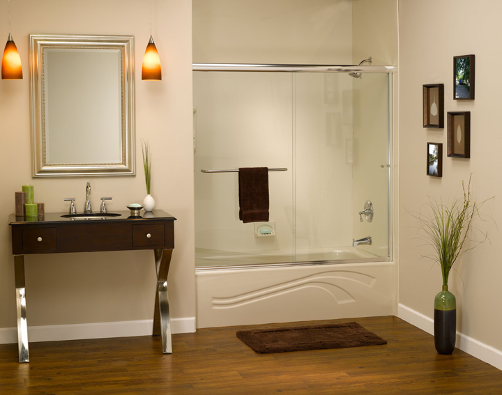 Buy a slow drain bathroom sink more photos to slow drain bathroom sink - Cleveland Glass Block Cleveland Window Co Bath Dr