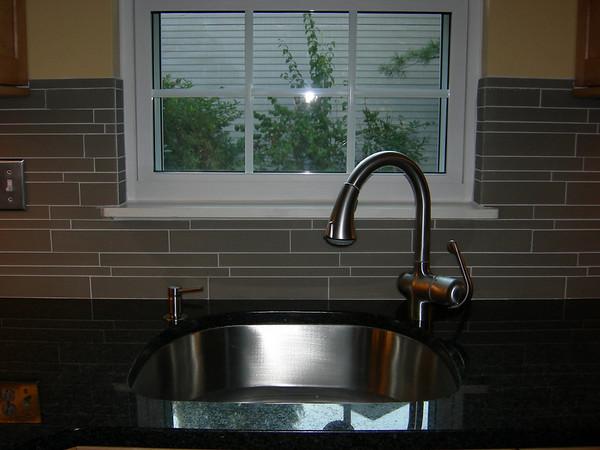 The countertop connection uxbridge ma 01569 angies list for Bathroom design uxbridge