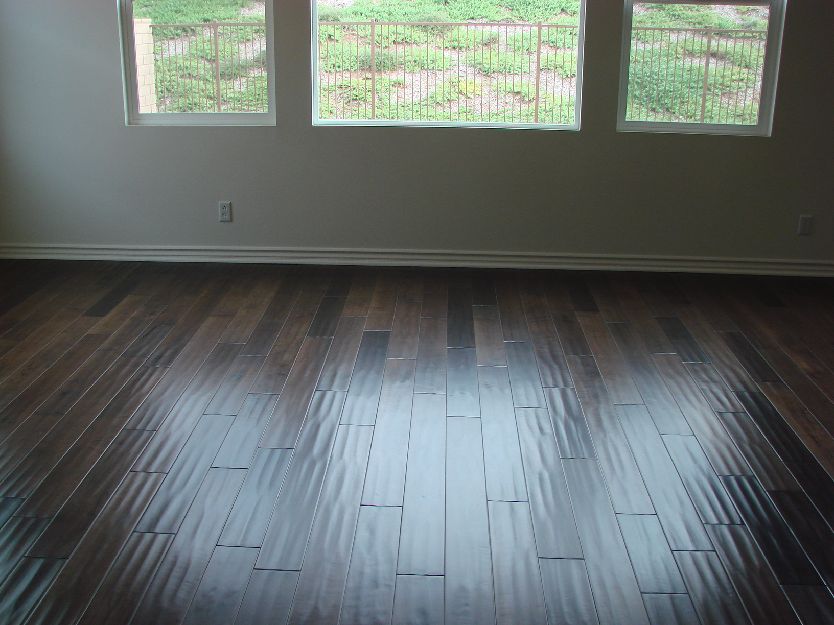 west coast flooring fullerton ca 92831 angies list