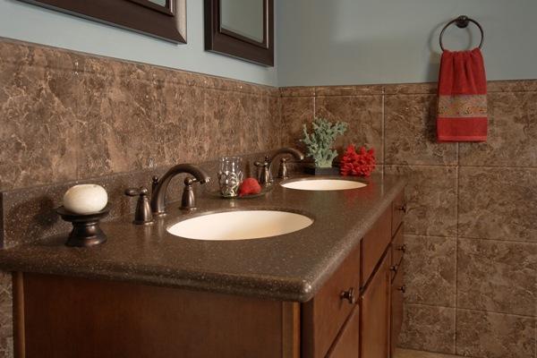 Re Bath 5 Day Kitchens Phoenix AZ 85009 Angies List