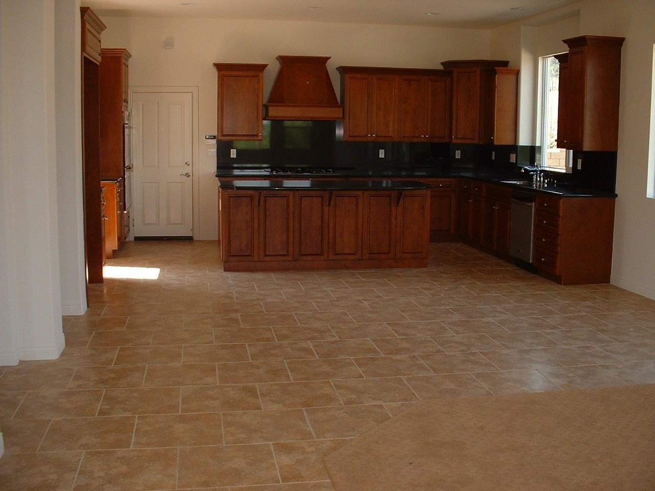West coast flooring fullerton ca 92831 angies list for West coast floors