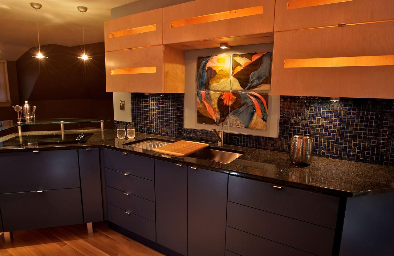 Roseanne Driscoll Interior Design Clarence Ny 14031