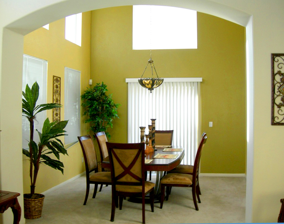 New look painting company grand rapids mi 49548 for Fresh look painting