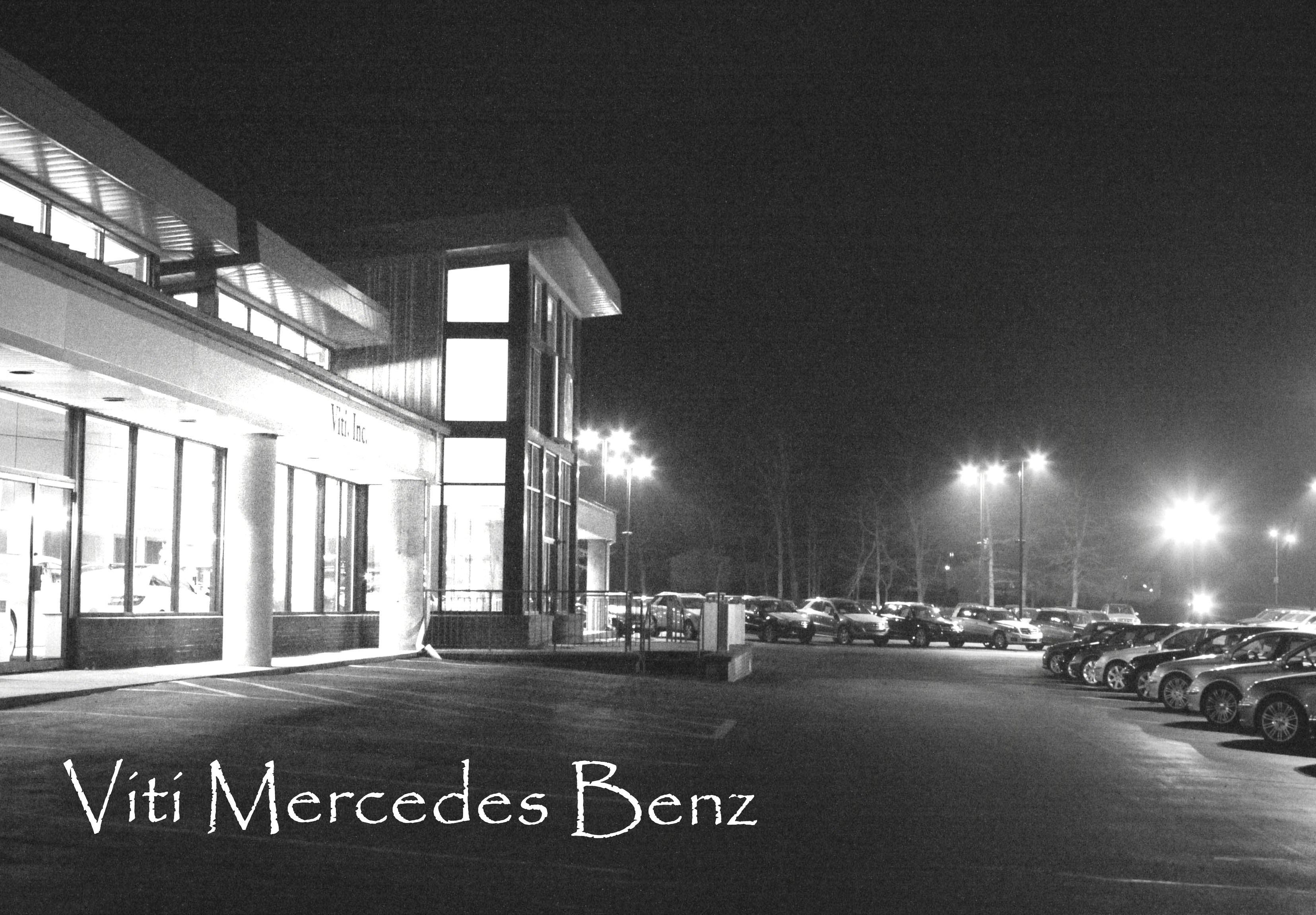 viti mercedes benz tiverton ri 02878 angies list