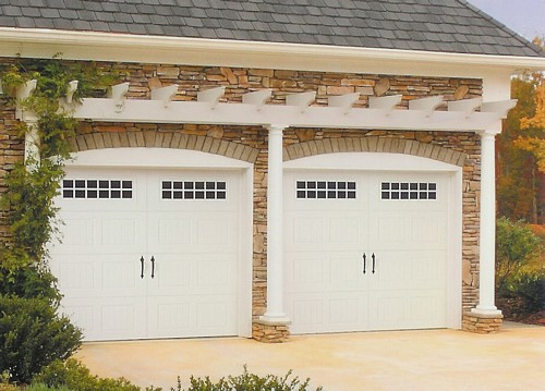 Genuine Garage Doors Damascus Or 97089 Angies List