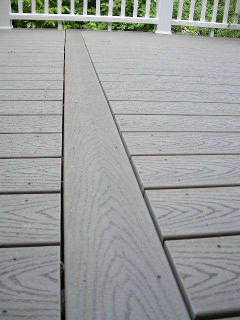 Eastside Decks Llc Issaquah Wa 98027 Angies List
