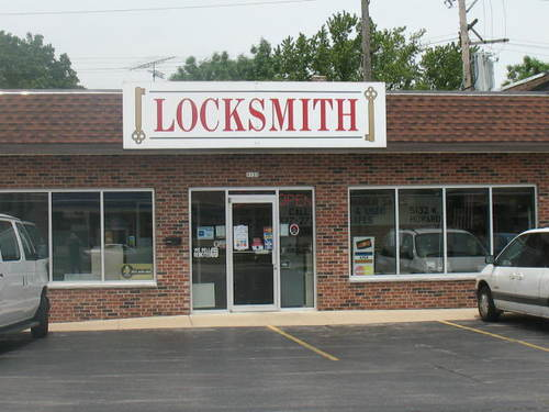 Locksmith Milwaukee WI | Affordable Locksmith Near You ...
