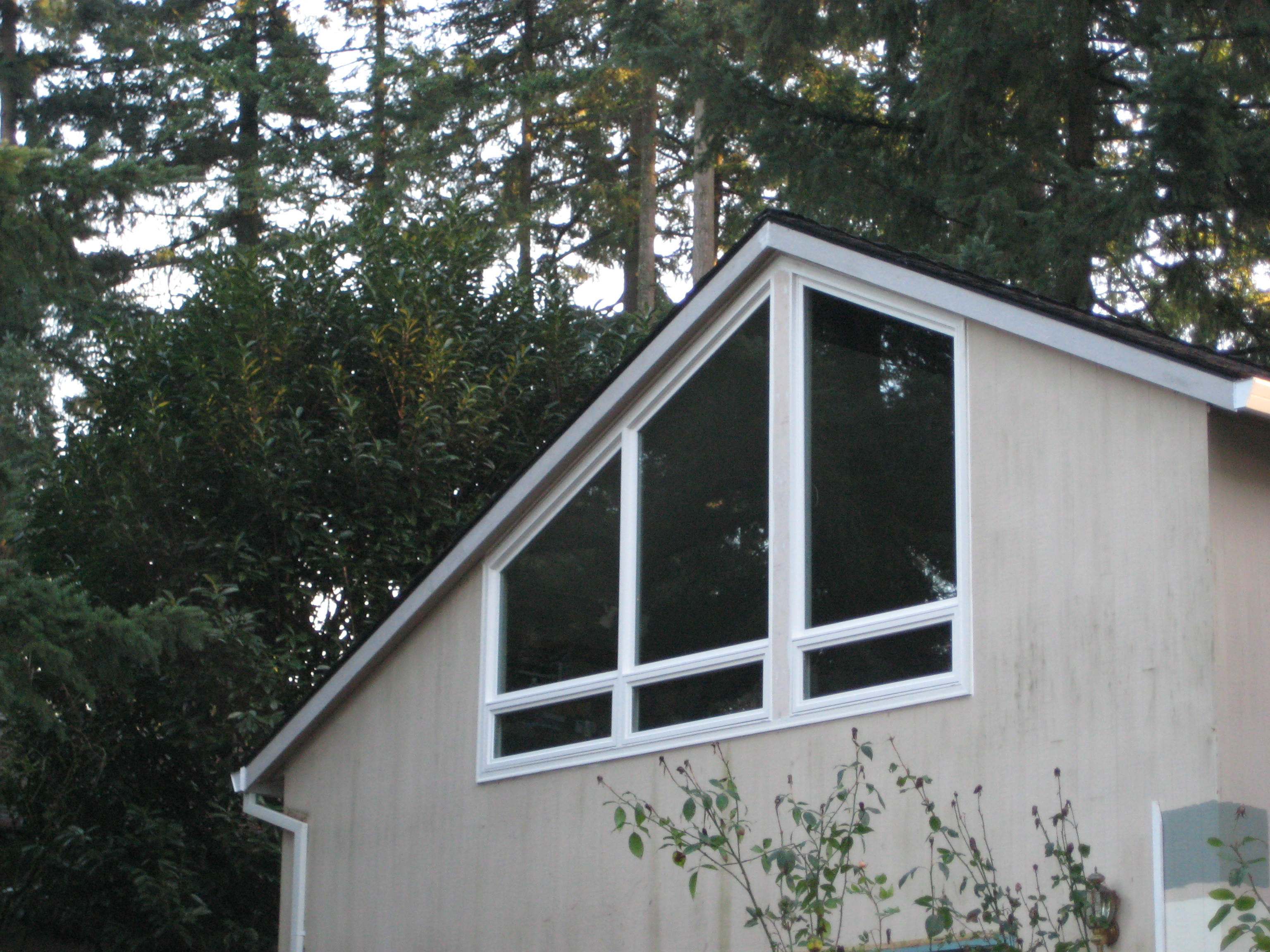 Exterior Motives Design And Construction Portland Or