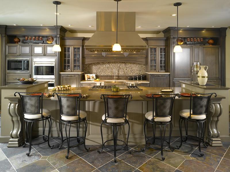 KitchenCraft Kitchen