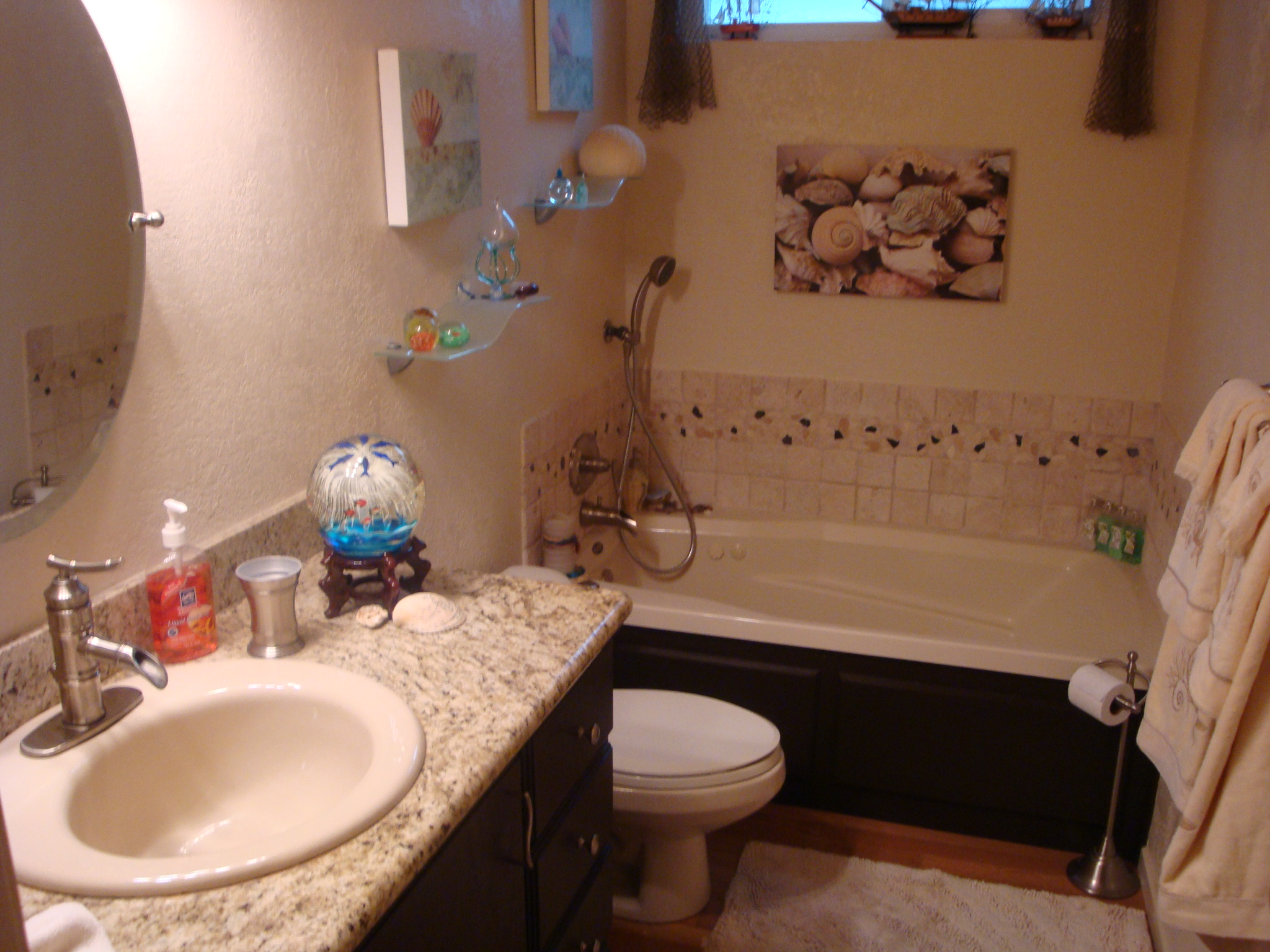 Bathroom Remodel Vallejo Ca : T m home services vallejo ca angies list