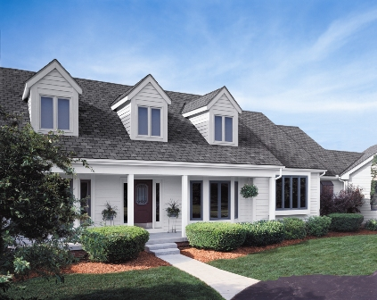 Dct Roofing Solutions Inc Denton Tx 76205 Angies List