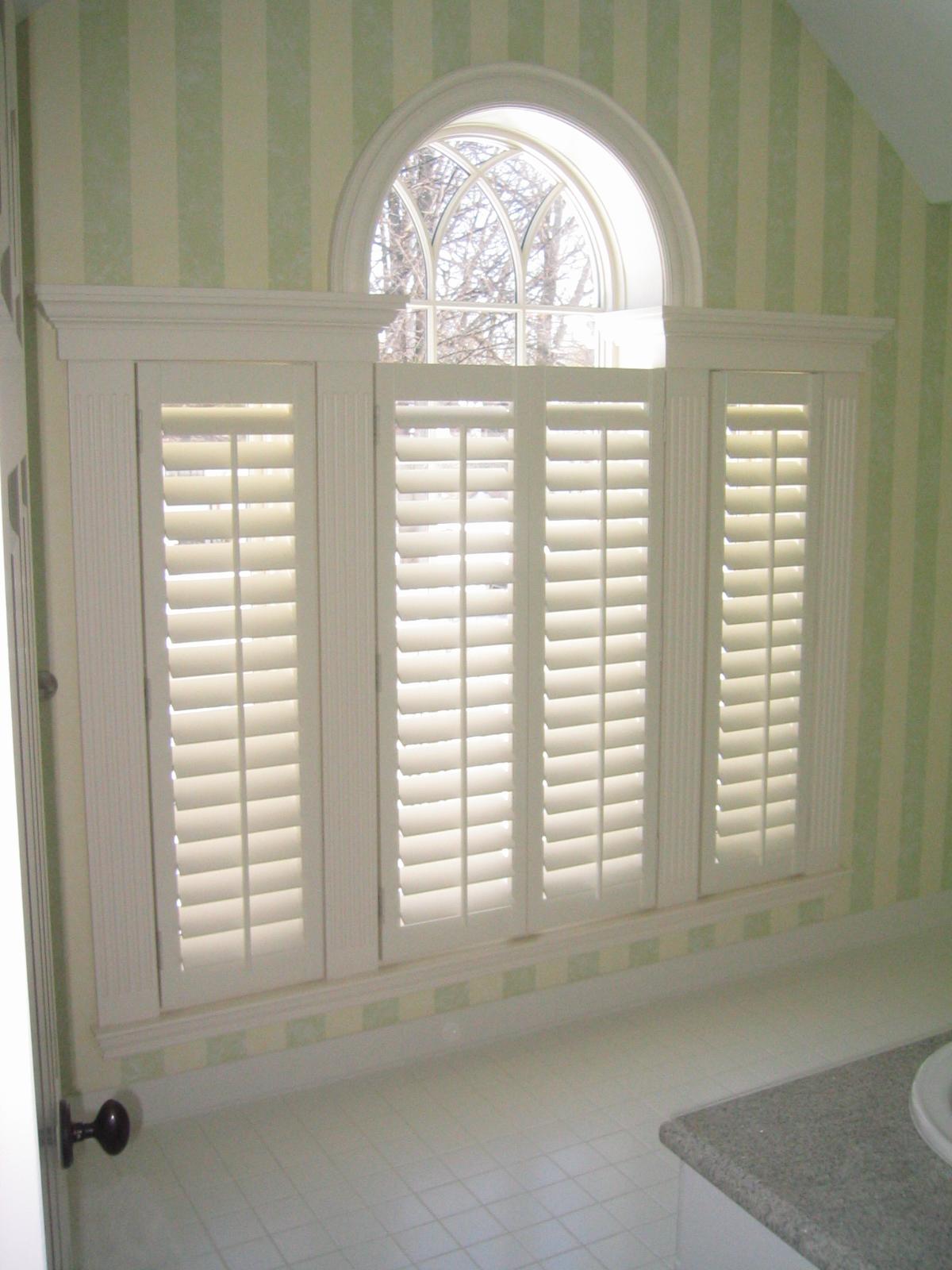 ireland of ideas kathy types decors blinds design window wooden