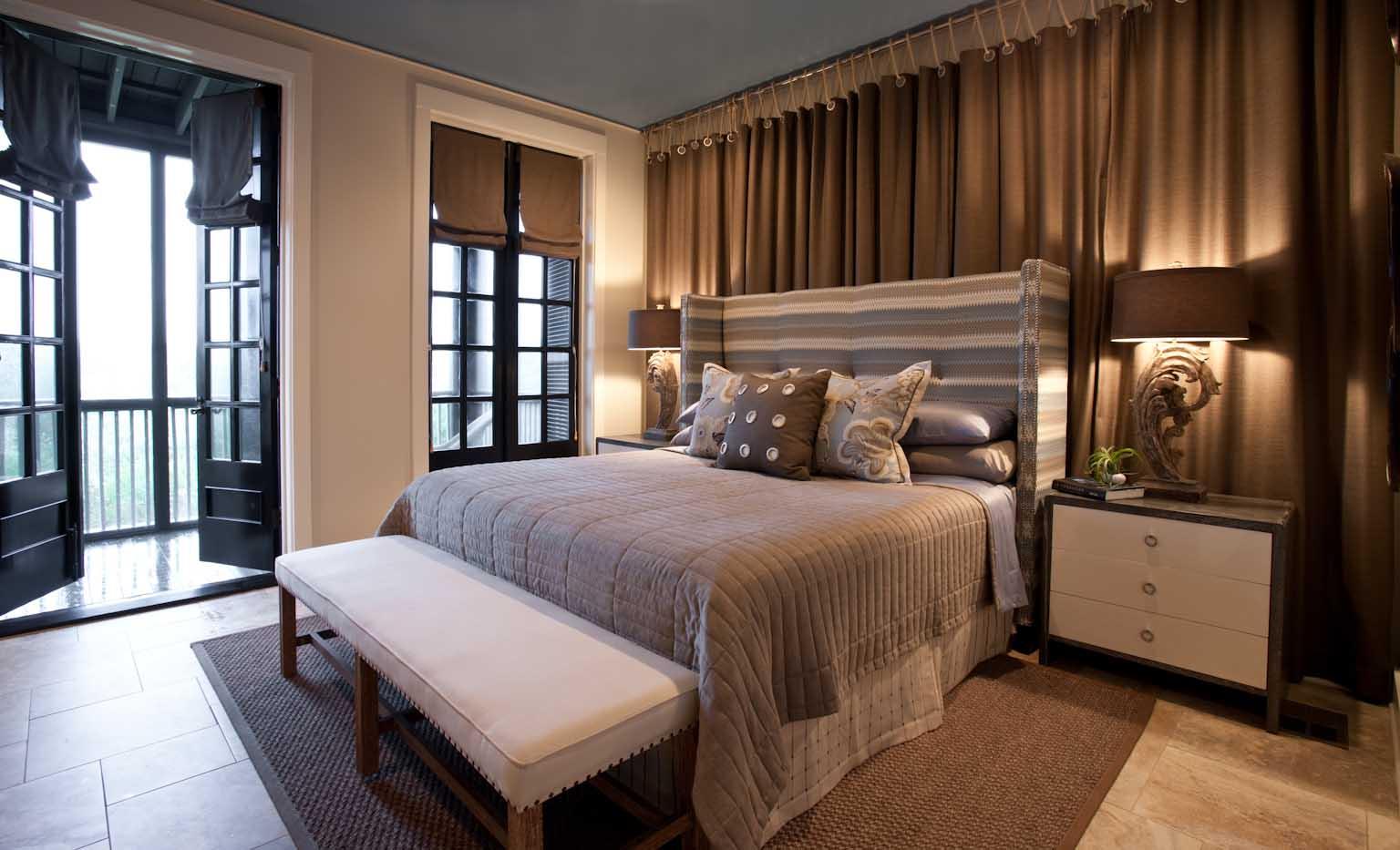 century upholstery atlanta ga 30360 angies list. Black Bedroom Furniture Sets. Home Design Ideas