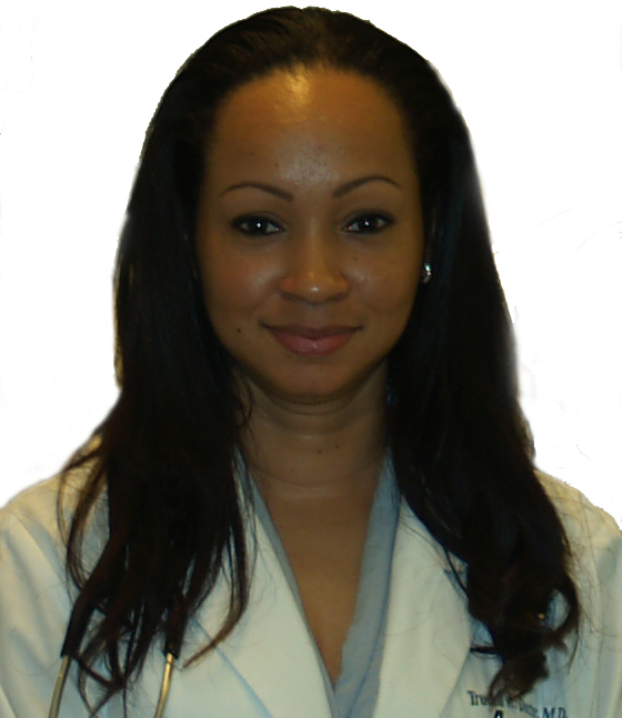 Doctor Dr Trudell A Delray Beach Fl 33445 Angies List