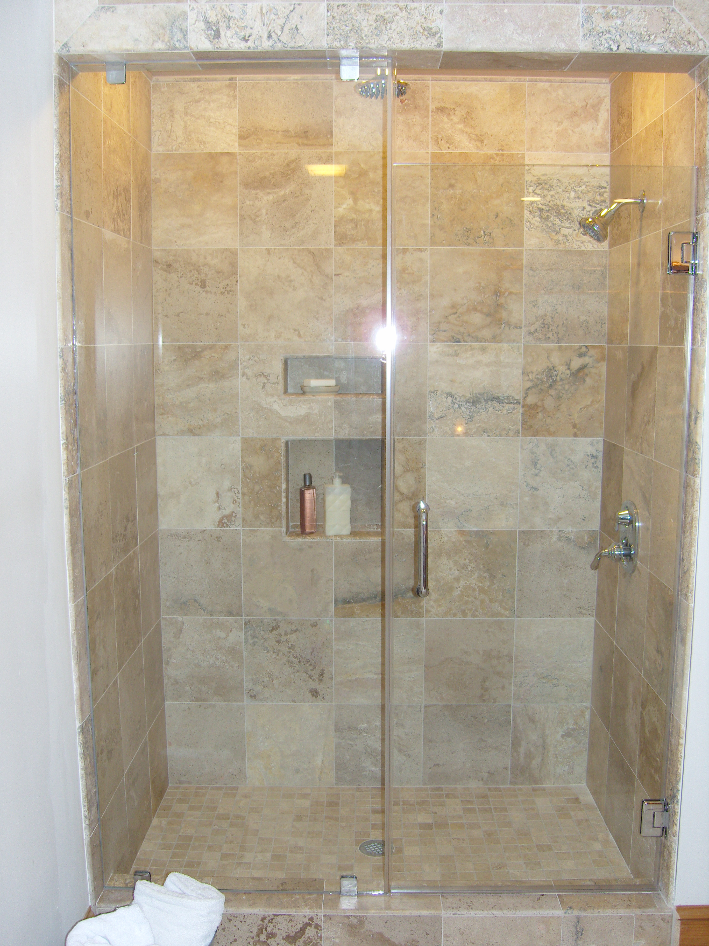 Residential Maintenance Service Mechanicsville VA 23111 Angies List