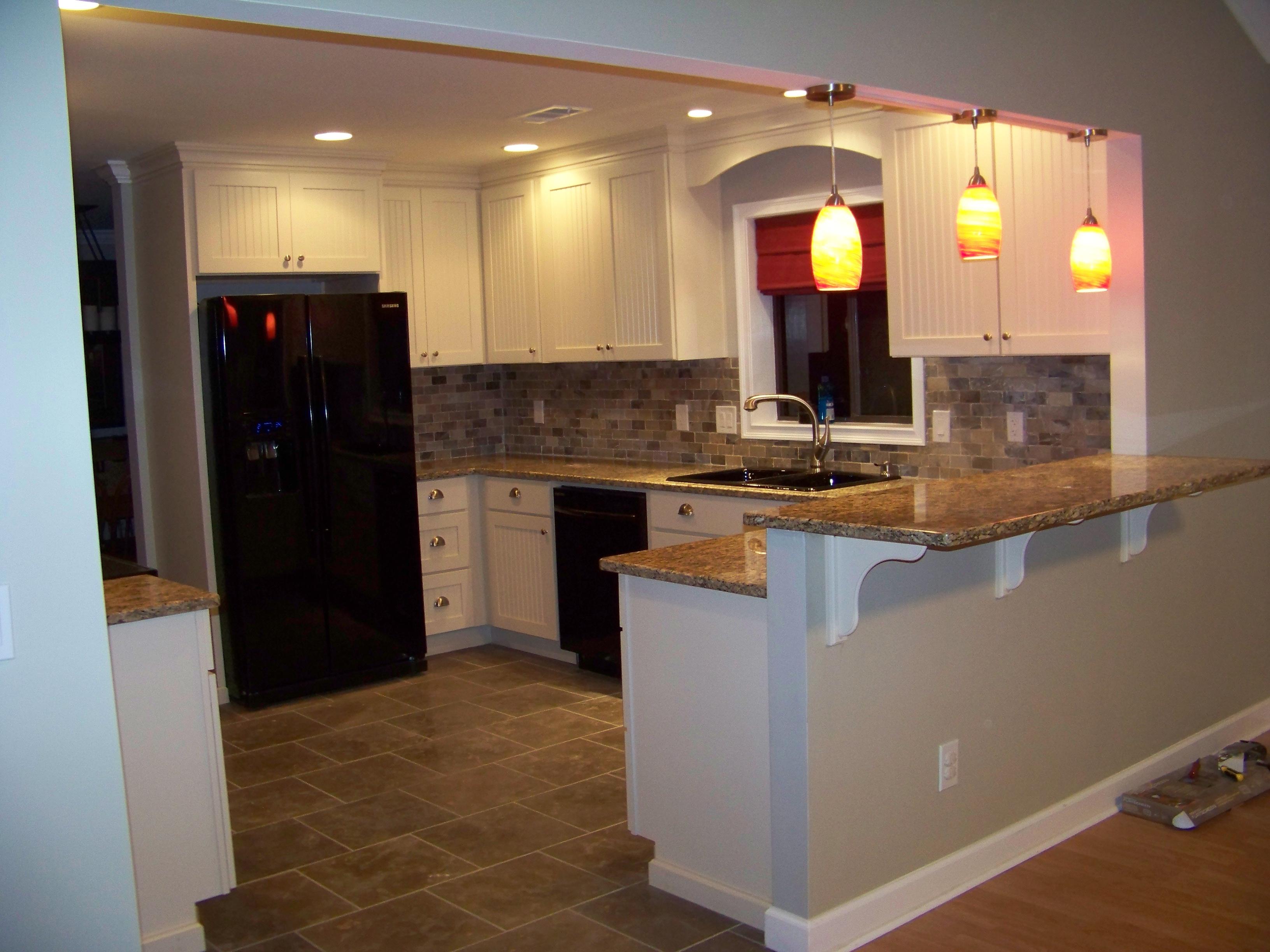 Renewable Renovations and Restorations   Marietta, GA 30062