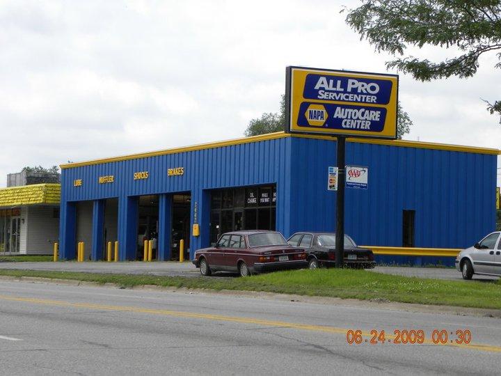Image Result For Autocare Service Center
