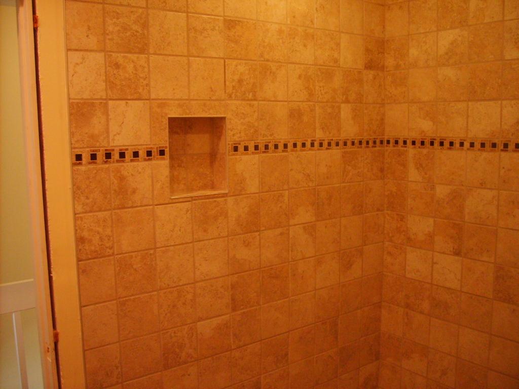 Total Bath remodel Lake Milton