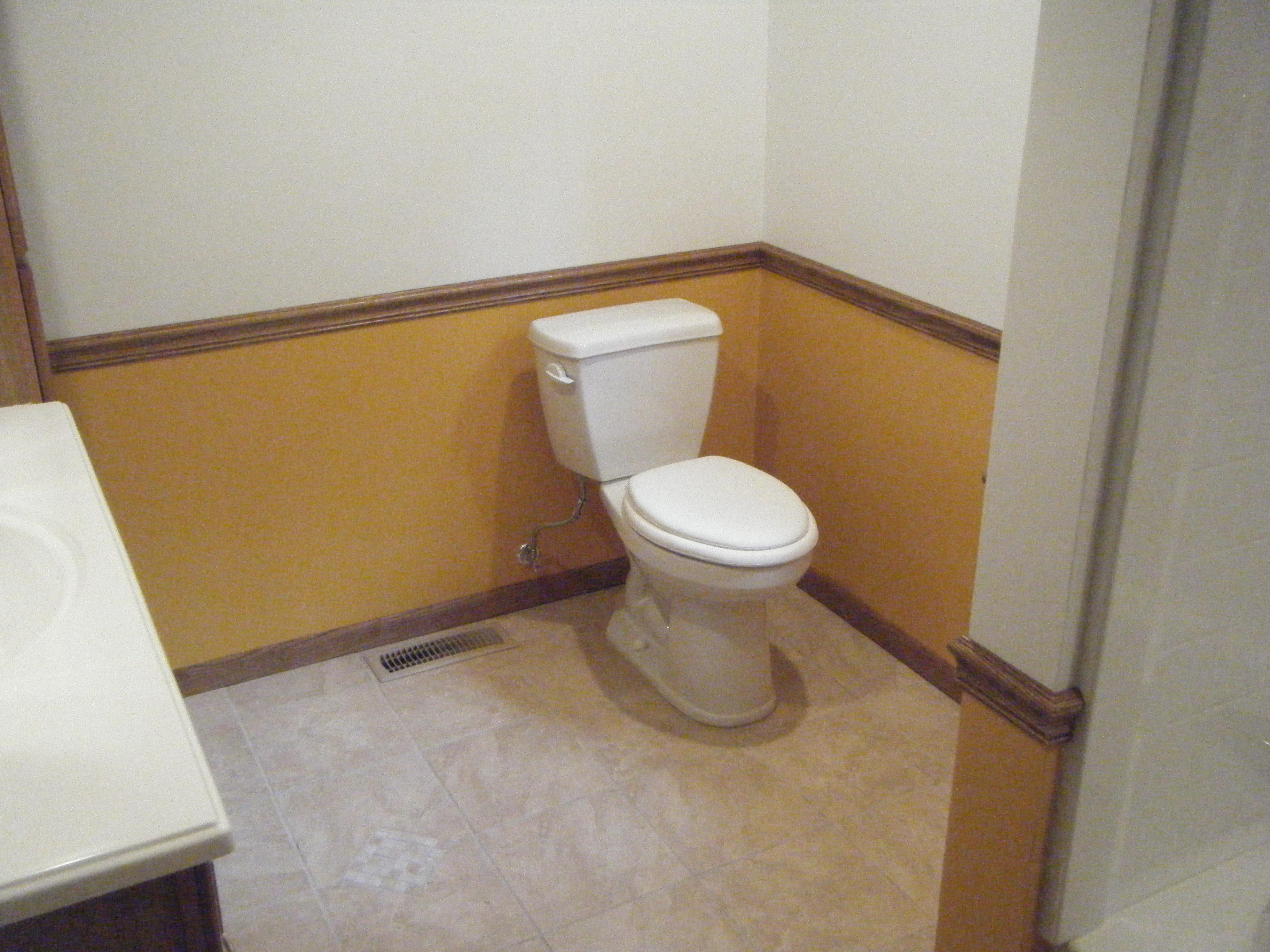 Boardman - Bathroom remodel