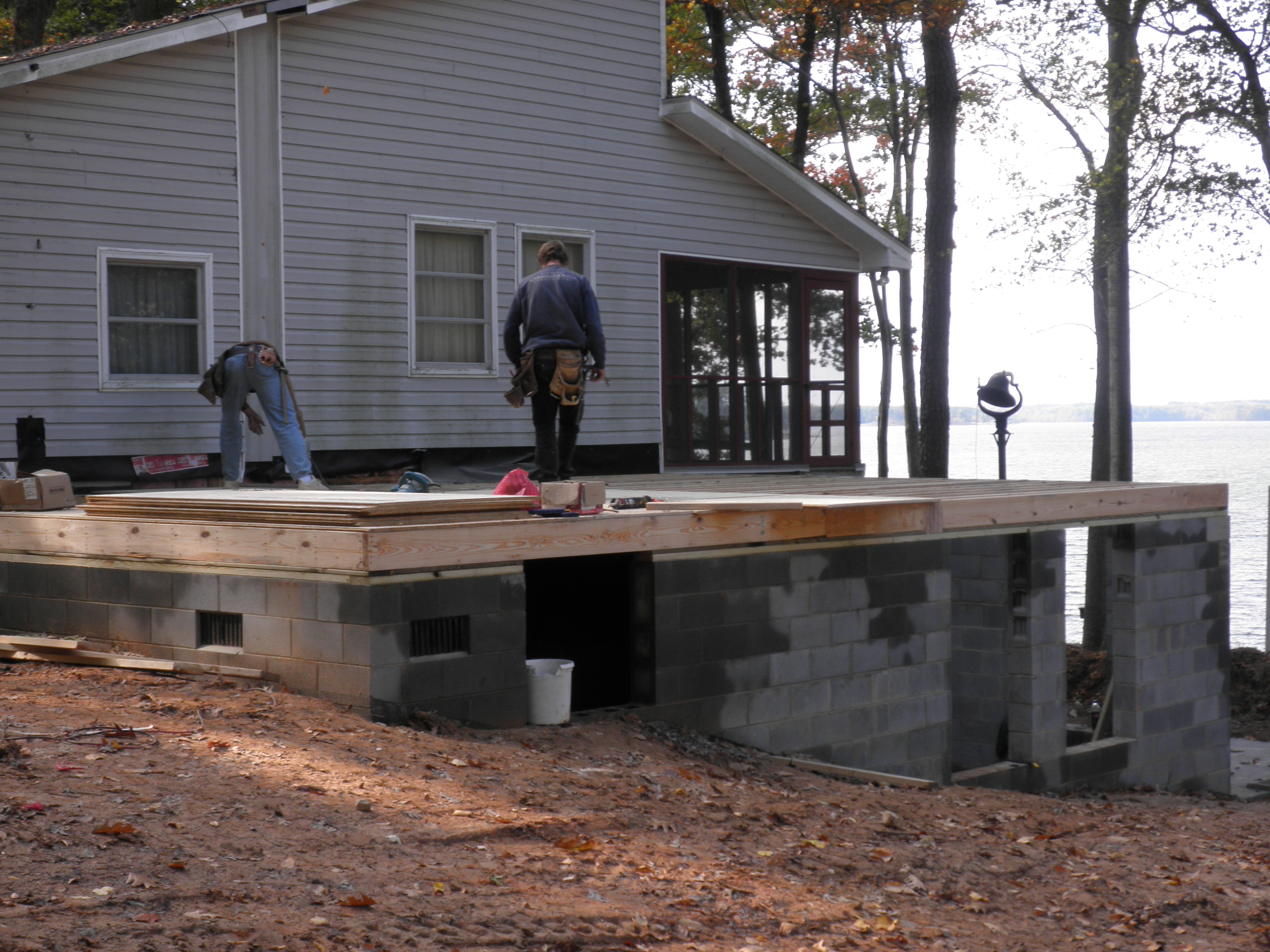 Greyhouse Inc Raleigh Home Remodeling Contractor Raleigh Nc 27603 Angies List