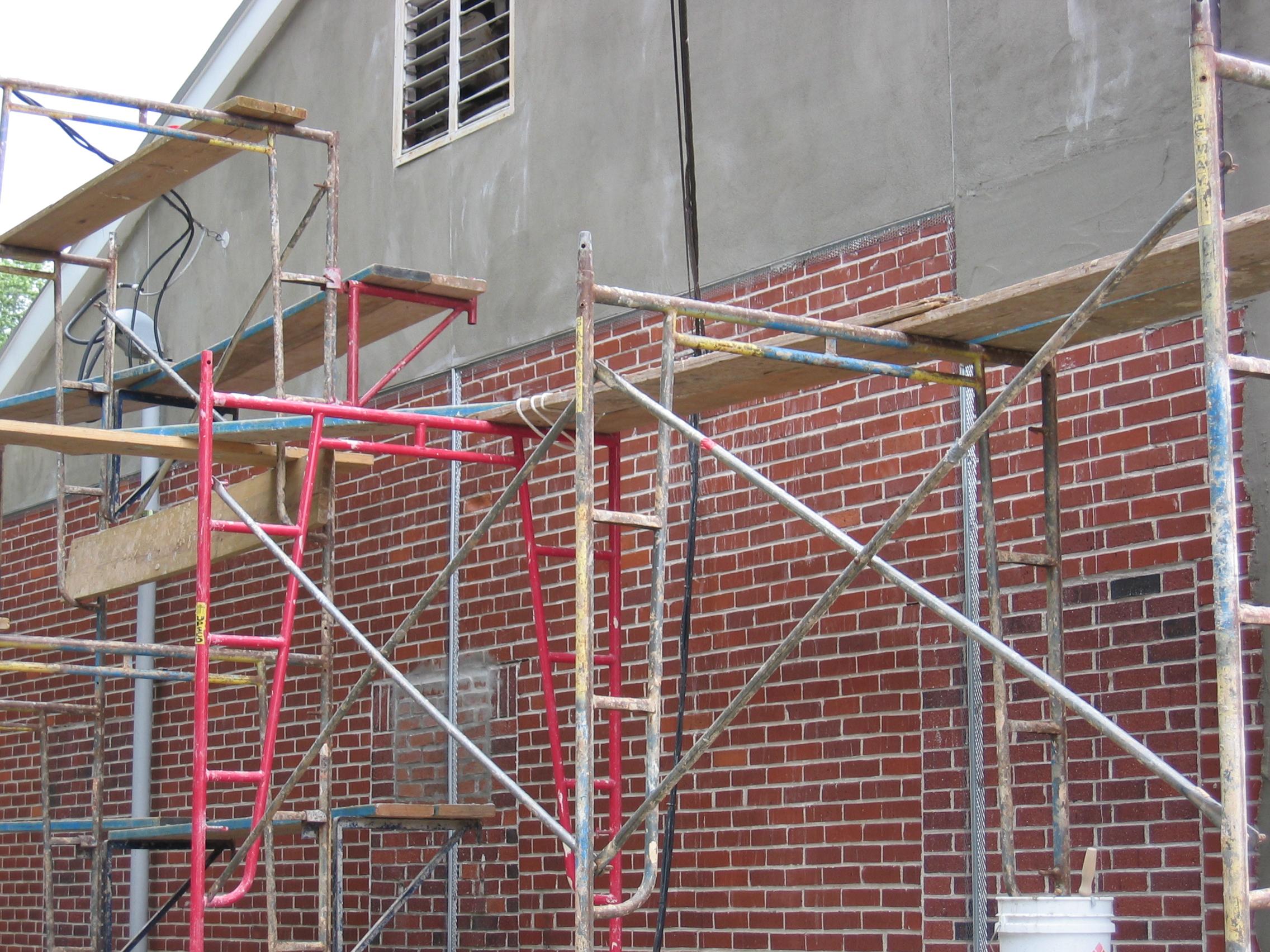 Taylor stucco inc atlanta ga 30328 angies list for 3999 roof