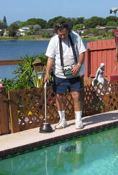 Florida Leak Locators Orlando Fl 32819 Angies List