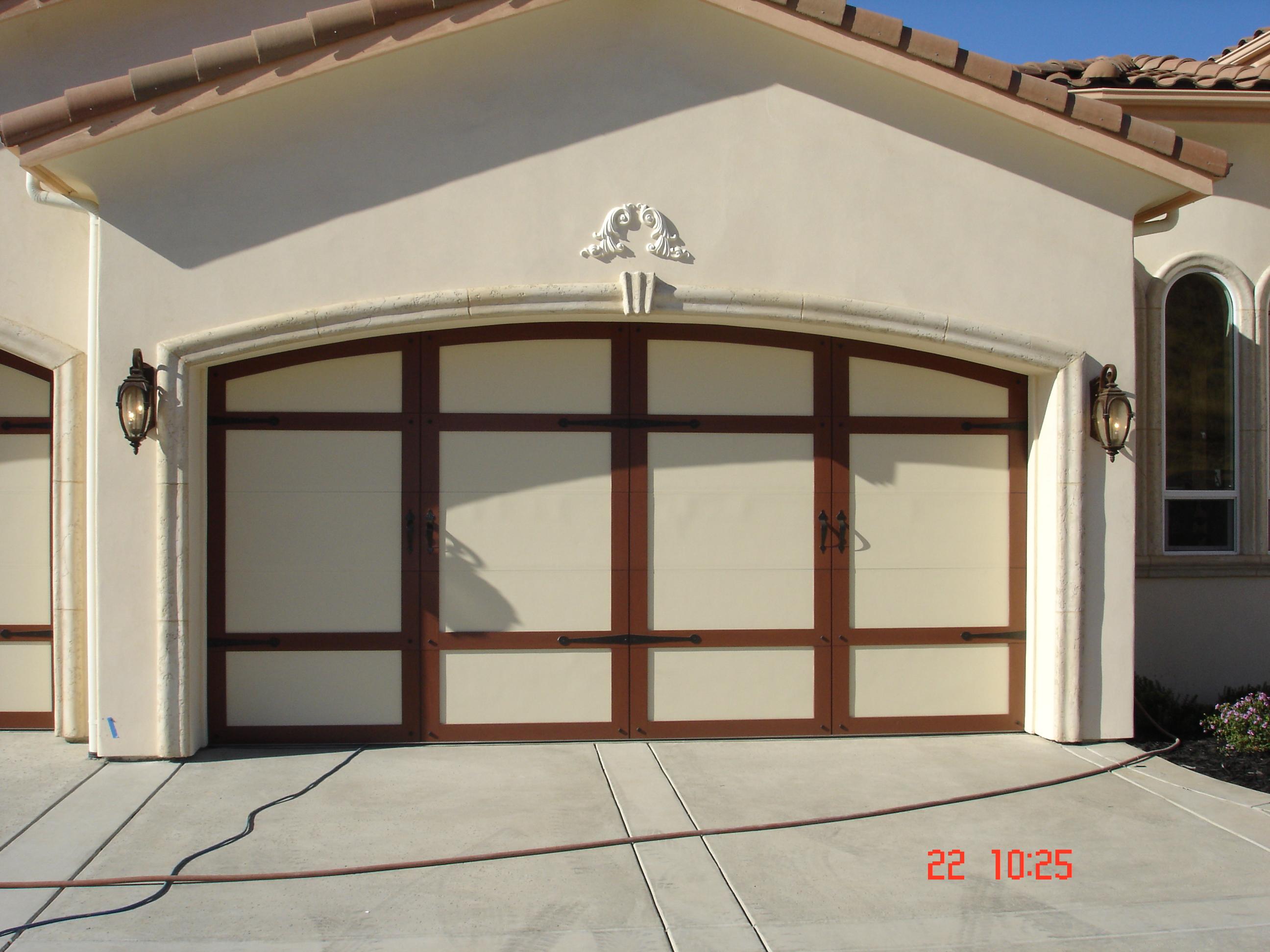 national garage door co rancho cordova ca 95742