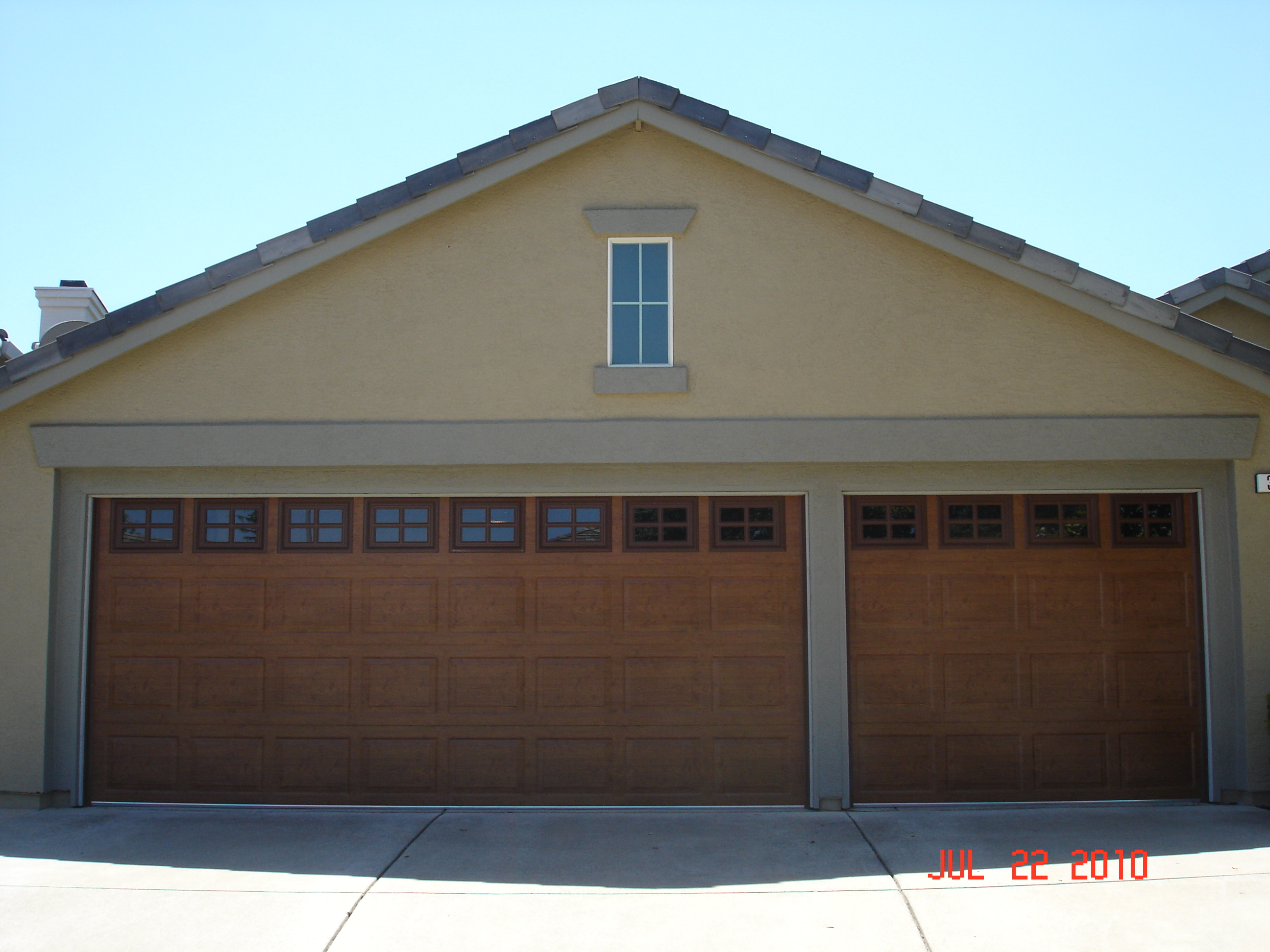 national garage door co rancho cordova ca 95742 ForNational Garage Door Rancho Cordova
