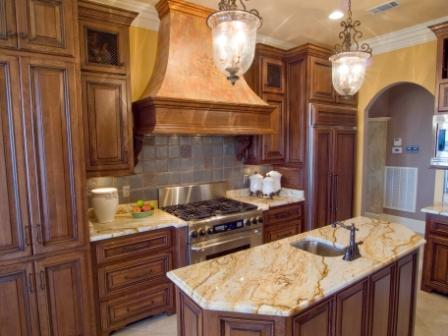 stone interiors loxley al 36551 angies list