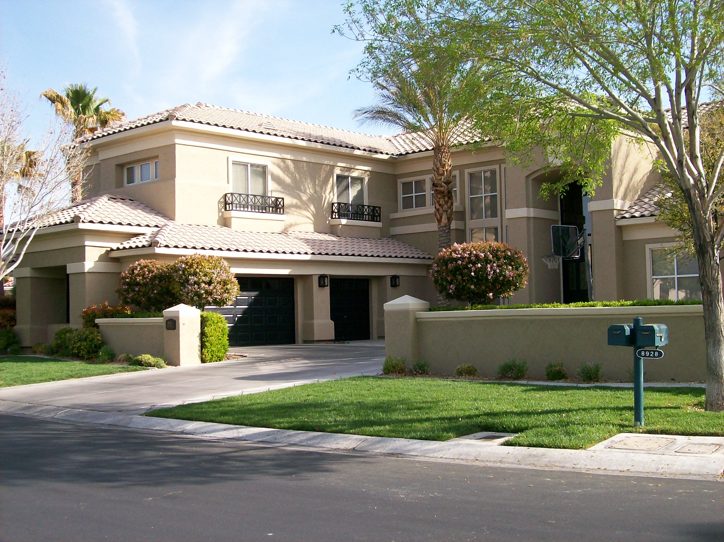 Arizona painting company chandler az 85225 angies list Exterior house painting chandler az
