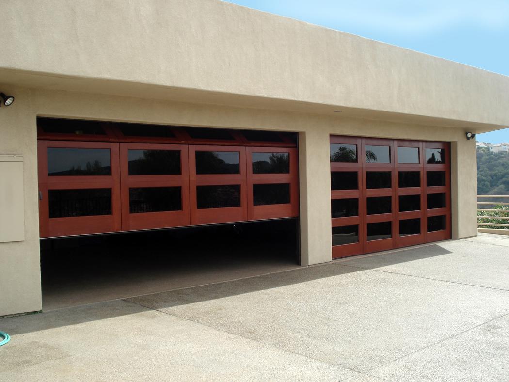 Access Garage Doors San Diego Ca 92126 Angies List