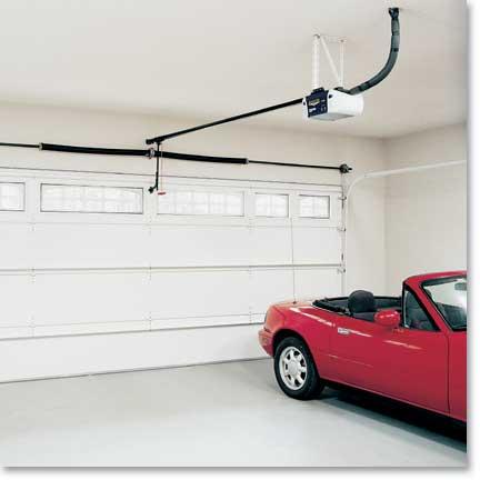 craftsman garage door opener images direct drive 34 hp garage door opener 1042v004 the home depot types of garage doors door options