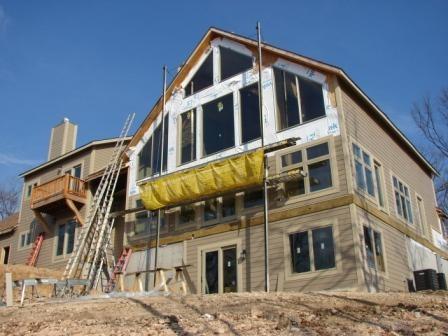 Hidden valley pools exteriors warrenton mo 63383 for Affordable pools warrenton missouri
